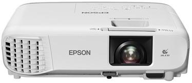 Projektors Epson EB-W39 V11H856040