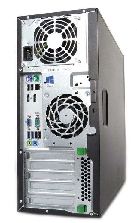 HP EliteDesk 800 G1 MT Dedicated RM6858 Renew