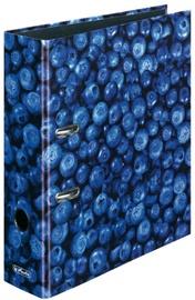 Herlitz LAF 11080660 Blueberry