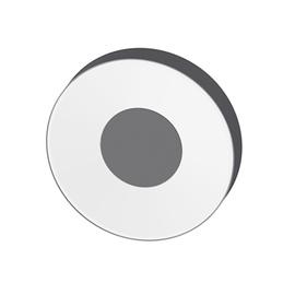 GAISMEKLIS TVIRT 3481S 6.3W LED IP54 DG (LUTEC)