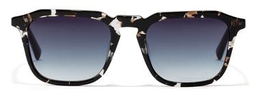 Saulesbrilles Hawkers Eternity Twilight, 51 mm