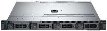 Dell PowerEdge R240 Rack Server PER240CEEM02_634-BSFZ
