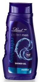 Larel Marcon Avista Perfect Men Shower Gel 300ml Refreshing