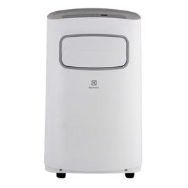 Gaisa kondicionieris Electrolux MANGO EACM-9, 1015 W