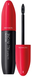 Skropstu tuša Revlon Ultimate All In One 01, 8.5 ml