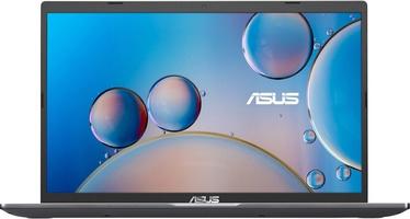 Ноутбук Asus VivoBook 15, Celeron®, 4 GB, 256 GB, 15.6 ″