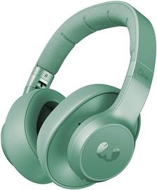 Беспроводные наушники Fresh 'n Rebel Clam, зеленый