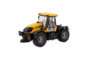 Rotaļu traktors 503201862