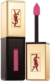Губная помада Yves Saint Laurent Rouge Pur Couture Glossy Stain 15, 6 мл