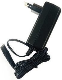 Jimmy Adapter JV53 Black