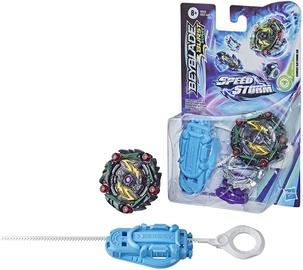 Interaktīva rotaļlieta Bey Blade f0527