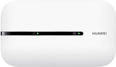 4G modems Huawei E5576-320