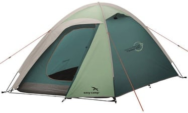 Telts Easy Camp Meteor 200 Green 120290