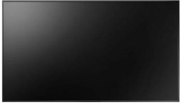"""Monitors AG Neovo QM-55, 54.6"""", 5 ms"""