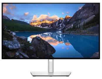 """Monitors Dell U2722DE, 27"""", 5 ms"""