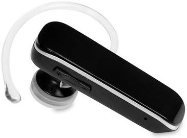 iBOX BH4 Bluetooth Headset Black