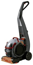 Bissell ProHeat 2x Lift-Off Carpet Washer Red/Black