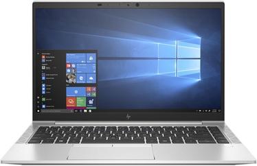 HP EliteBook 845 G7 229R0EA#B1R PL