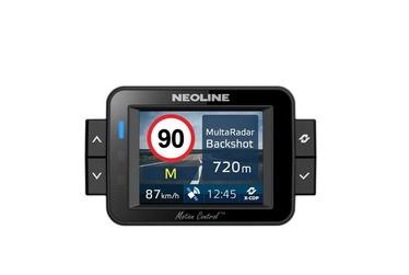 Videoreģistrators Neoline X-COP 9100s