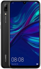 Huawei P Smart 2019 64GB Midnight Black
