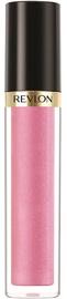 Блеск для губ Revlon Super Lustrous Pinkissimo, 3.8 мл