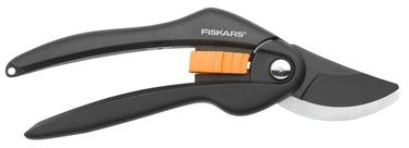 Fiskars Single Step Bypass P26