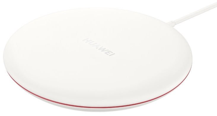 Huawei CP60 Wireless Charger 15W White