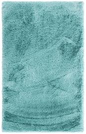 Ковер AmeliaHome Lovika, синий, 200 см x 160 см
