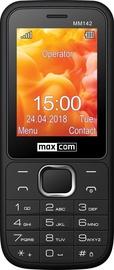 Maxcom Classic MM142 Dual Black
