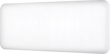 Konvekcijas radiators Mill NE1200WIFI, 1200 W