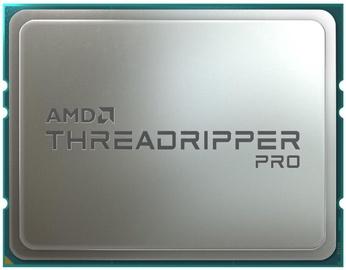Процессор Ryzen Threadripper Pro 3955WX, 3.2ГГц, TR4, 128МБ