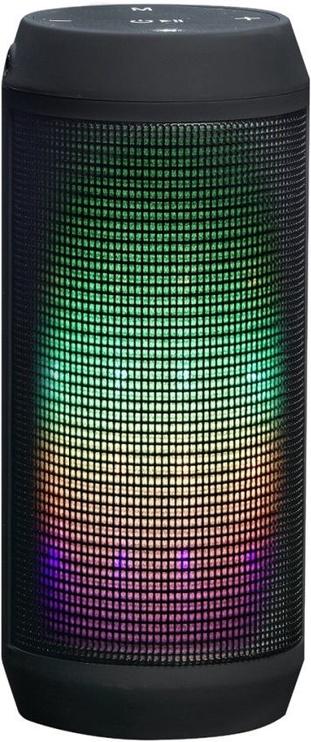Беспроводной динамик Esperanza EP133K FADO Black, 6 Вт