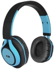 Austiņas ART OI-E1 Blue, bezvadu