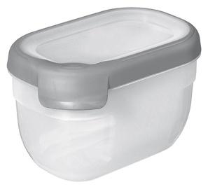 Ланчбокс Curver Grand Chef Freezer Container 0.75l Grey