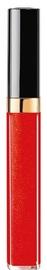 Блеск для губ Chanel Rouge Coco 752, 5.5 г