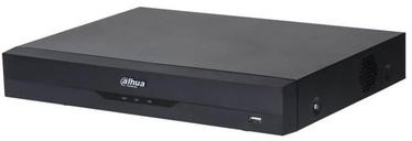 Tīkla videoreģistrators Dahua XVR5108HS-I2, melna