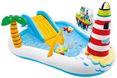 Intex Fishing Fun Play Center 57162