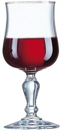 Vīna glāze Arcoroc Normandie, 0.24 l, 1 gab.