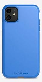 Tech21 Studio Colour Back Case For Apple iPhone 11 Blue