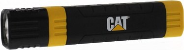 CATerpillar CT3110 Telescopic Torch Black