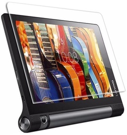 """Tempered Glass Extreeme Shock Screen Protector For Lenovo Yoga Tablet 2 830F 8"""""""