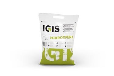 Шпаклевка Igis Mikrosfera 17l