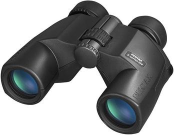 Pentax SP 16x50mm