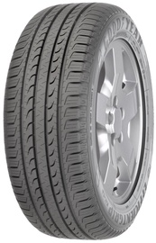Летняя шина Goodyear EfficientGrip Suv 215 65 R16 98H