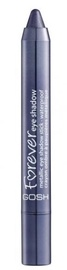 Gosh Forever Eye Shadow Stick 1.5g 07