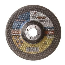 Шлифовальный диск Luga Abraziv, 150 мм x 22.23 мм
