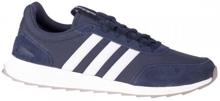 Adidas Retrorun Shoes FV7033 Navy Blue 45 1/3