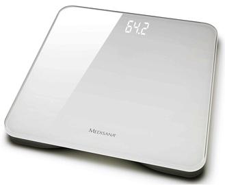 Весы для тела Medisana PS435