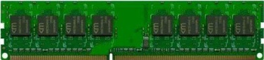 Mushkin Essentials 2GB 1333MHz CL9 DDR3 991586