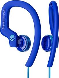 Austiņas Skullcandy Chops Flex Sport Royal Blue/Swirll